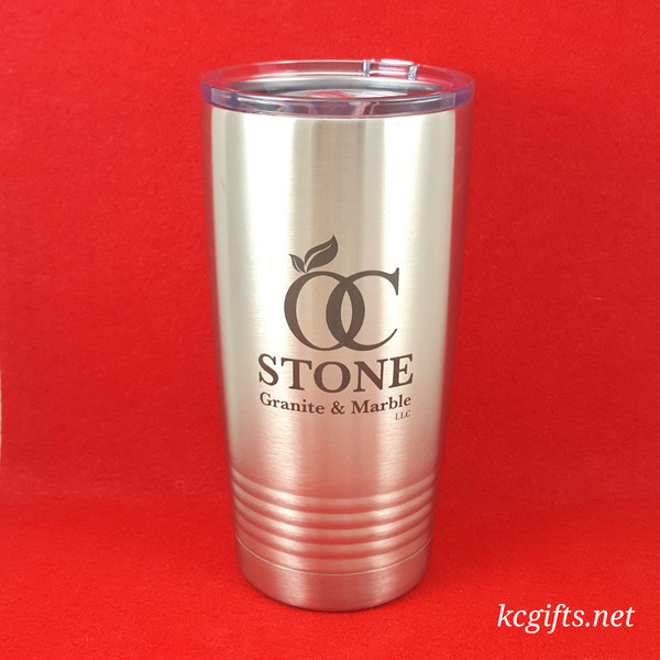 Polar Camel Insulated Mug - CONTRACTOR SPECIAL - 6 PACK SPECIAL - buy 6 and get a 7th free.