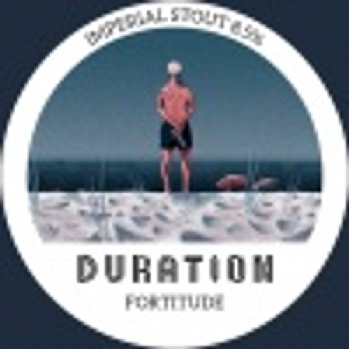 Duration - Fortitude
