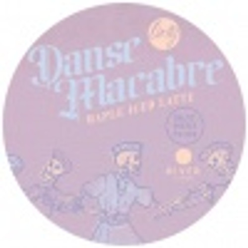 Unity - Danse Macarbe