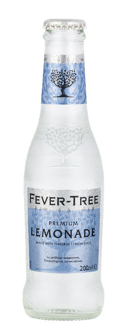 Fever Tree - Lemonade