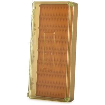 Tacky Dry Fly Box Image 1