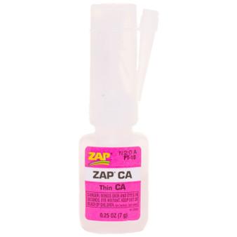 Zap Ca Thin Image 1