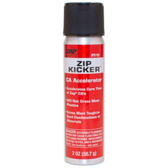 Zip Kicker Image 1