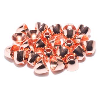 Wapsi Cone Heads Copper Image 1