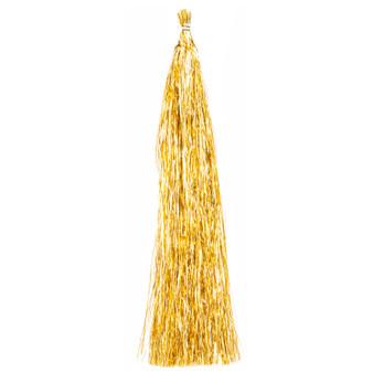 Wapsi Flashabou Gold Image 1