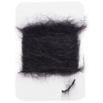 Wapsi Leech Yarn Black Image 1