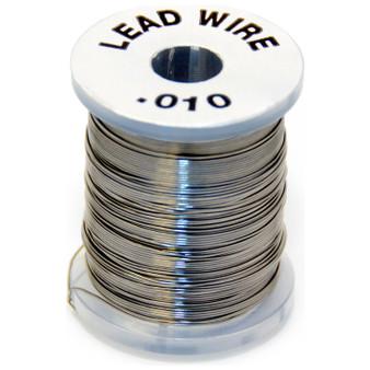 Wapsi Round Lead Wire 0 010 Image 1