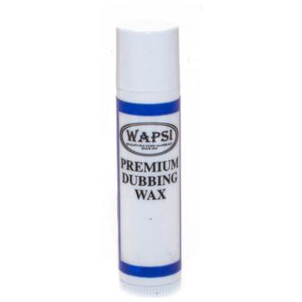 Wapsi Dubbing Wax Image 1