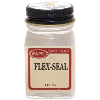 Wapsi Flex Seal Image 1