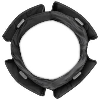 Yeti Coolers Loadout Utility Gear Belt Black Image 1