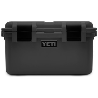 Yeti Coolers Loadout Gobox 30 Charcoal Image 1