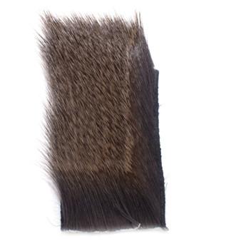 Hareline Comparahair Dun Image 1