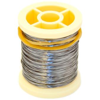 Hareline Tungsten Thread Image 1