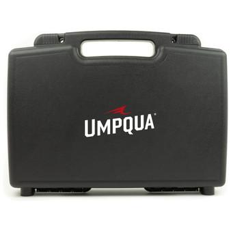 Umpqua Boat Box Magnum Black Image 1