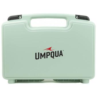 Umpqua Boat Box Ultimate Sage Image 1