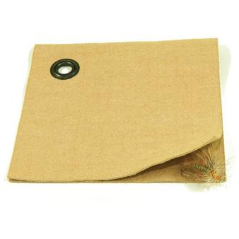 Umpqua Wonder Cloth Dry Fly Patch Image 1