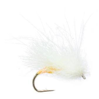 Umpqua Corn Fed Cdc Yellow Sally Image 1