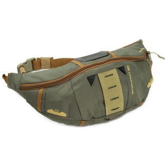 Umpqua Zs2 Bandolier Sling Pack Olive Image 1