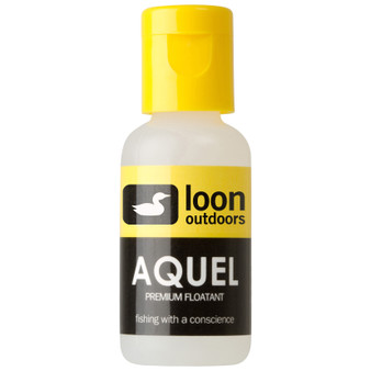 Loon Outdoors Aquel Image 1