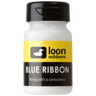 Loon Outdoors Blue Ribbon Image 1