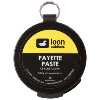 Loon Outdoors Payette Paste Image 1