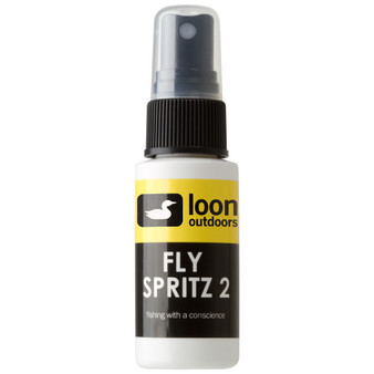 Loon Outdoors Fly Spritz 2 Image 1