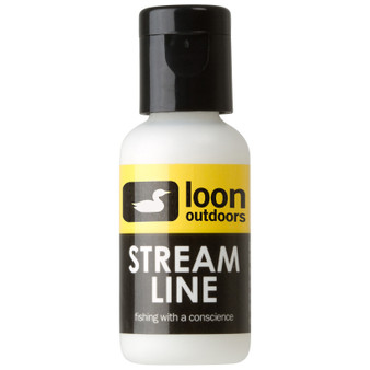 Loon Outdoors Stream Line Image 1