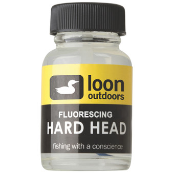 Loon Outdoors Hard Head Phosphorescent Image 1