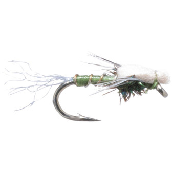 Solitude Fly Mayhem Bwo Image 1