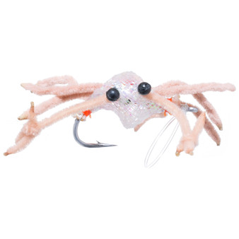 Hunter Banks Flexo Crab Tan Legs Image 1