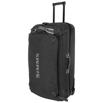 Simms Gts Roller Carbon Image 1