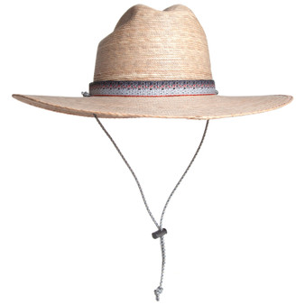 Fishpond Lowcountry Hat Image 1