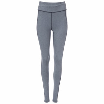 Simms Womens Midweight Core Legging Admiral Blue Image 1