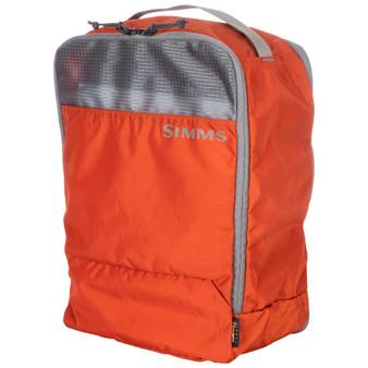 Simms Gts Packing Kit Simms Orange Image 1