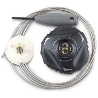Simms M3 Boa Field Repair Kit Image 1