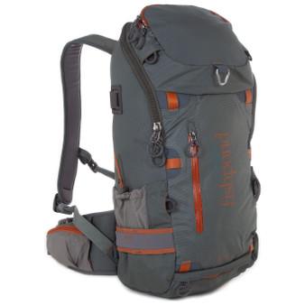 Fishpond Firehole Backpack Slate Image 1