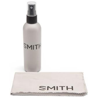 Smith Optics Cleaning Kit Image 1