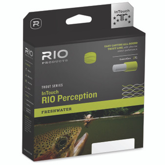 Rio Products Intouch Perception Image 1