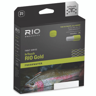 Rio Products Intouch Rio Gold Image 1