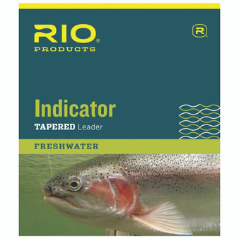Rio Products Indicator Leaders Image 1