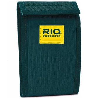 Rio Products Leader Wallet Image 1