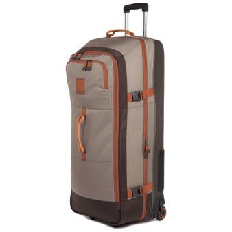 Fishpond Grand Teton Rolling Luggage Granite Image 1