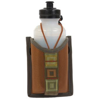 Fishpond Molded Water Bottle Holder Image 1