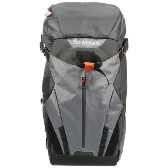 Simms Shift Backpack Slate Image 1