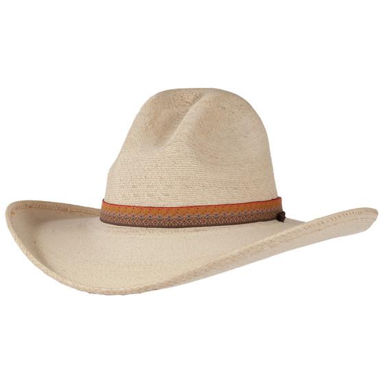Fishpond Eddy River Hat Image 1