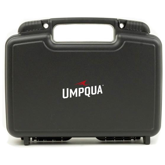 Umpqua Boat Box Baby Black Image 1