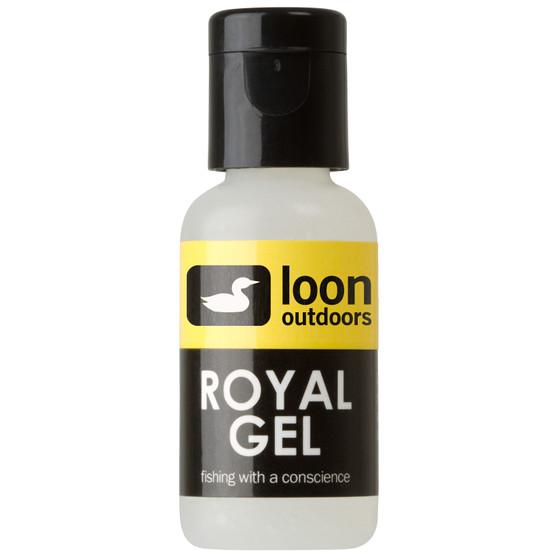 Loon Outdoors Royal Gel Image 1