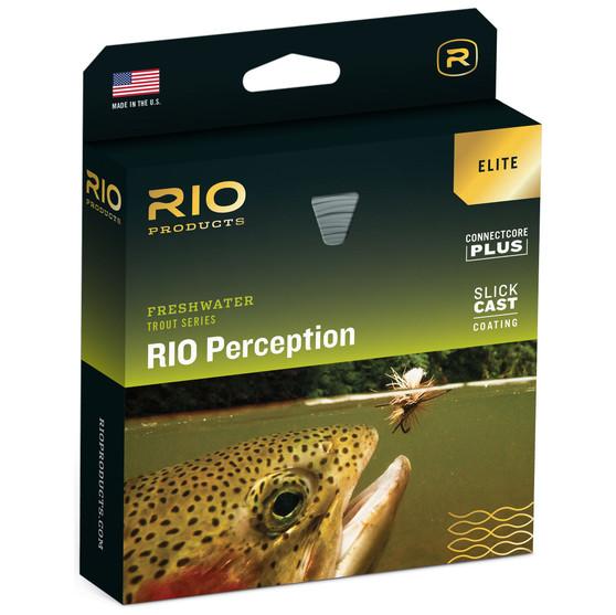 Rio Products Elite Rio Perception Image 1