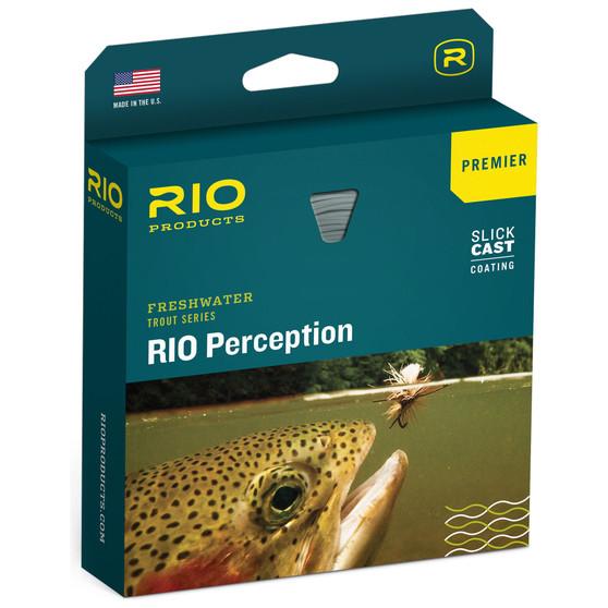 Rio Products Premier Rio Perception Image 1