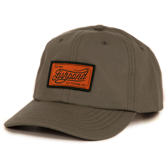 Fishpond Heritage Lightweight Hat Sand Image 1